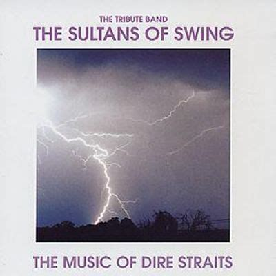 sultans of swing release date the music of dire straits the sultans of swing songs