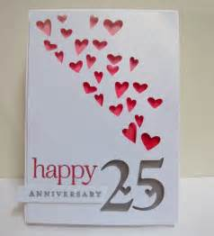 happy 25th anniversary cards wishes images wishes and quotes