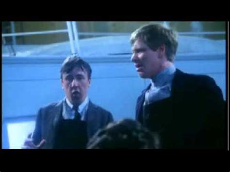 film sos titanic sos titanic 1979 tony maiden as asst boots ej guy and