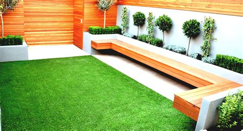 Small Backyard Landscaping Ideas Australia Modern Front Garden Designs Australia On Gardens Small And Hedges Australian Yard Ideas
