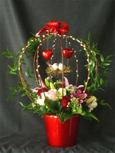 flower arrangement ideas for valentines 25 best ideas about flower arrangements on