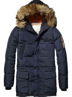 Jaket Bomber Giardino Grdn 573 T11 my favorite jacket by scotch soda i the detachable