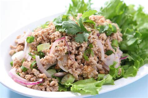 designer kitchen faucets 28 images dyconn tb001 a18 thai chicken salad larb gai recipe