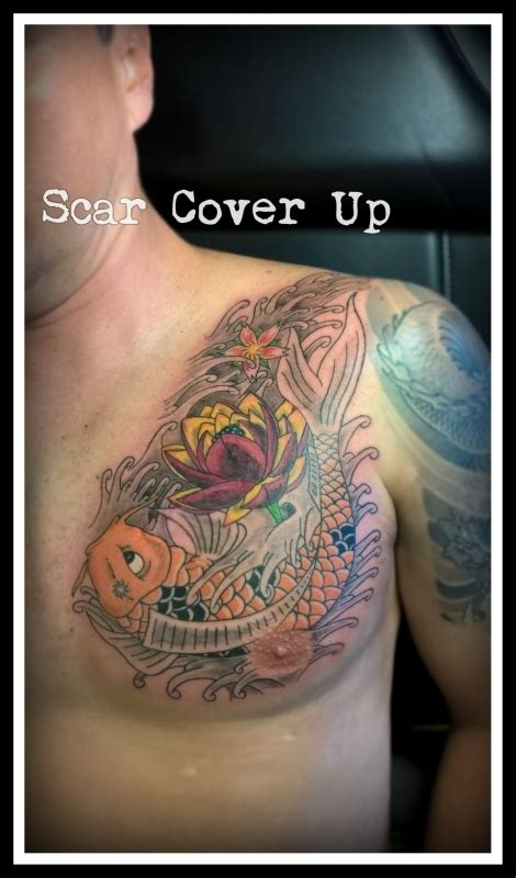 tattoo cover up reality show collection of 25 cover scar muscles tattoos