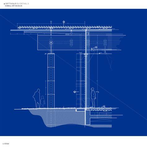 Ballard Designs Chevron Rug culturegrrl renzo piano week details 28 images renzo
