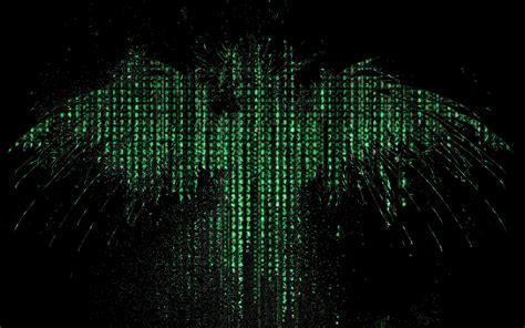 desktop themes matrix 23722 matrix hd desktop background wallpaper walops com
