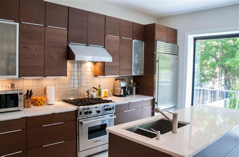 Kitchen Cabinets Design Pictures by Bk To The Fullest Projects Terrace Renovation