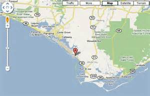 map mexico florida pin results for harley rake sale on