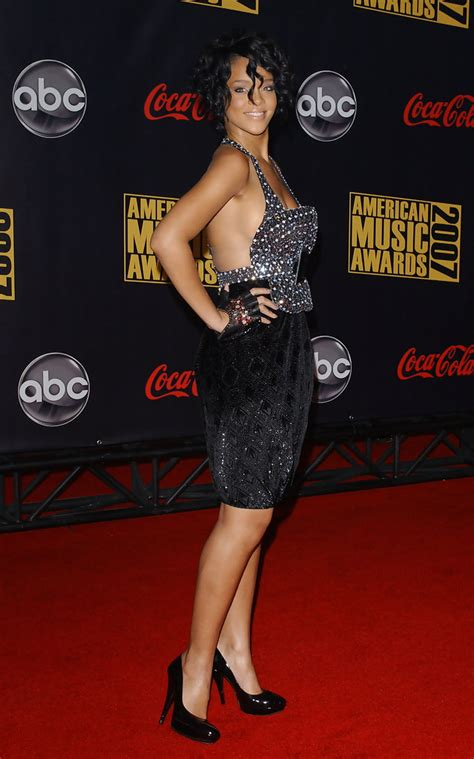 2007 American Awards by Rihanna Photos Photos 2007 American Awards Zimbio