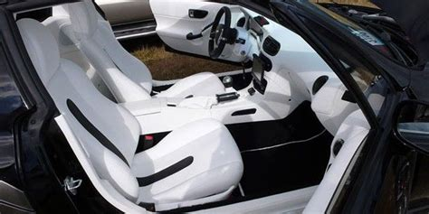 auto upholstery st louis top 10 ways custom car interior mr2 pinterest