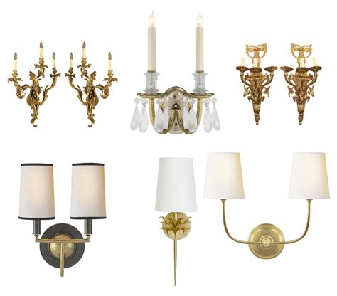 old style wall lights sconces wall mounted lighting of distinctive style