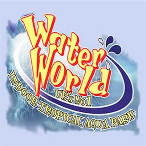 glitter wallpaper stoke on trent waterworld stoke on trent space bowl image search results
