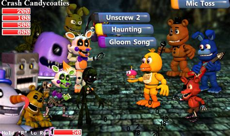 game fnaf world full game gamejolt fibogamecom gamejolt fnaf world скачать