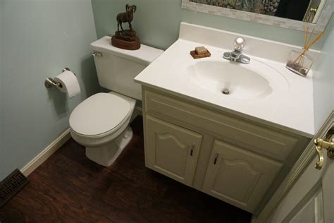 how to replace floor in bathroom 4 must know hacks to renovate your bathroom on a budget