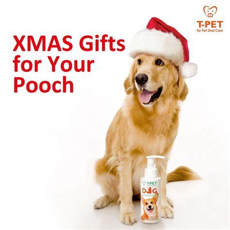 dental care for dogs t pet dental care gel for freshen breath reduce plaque