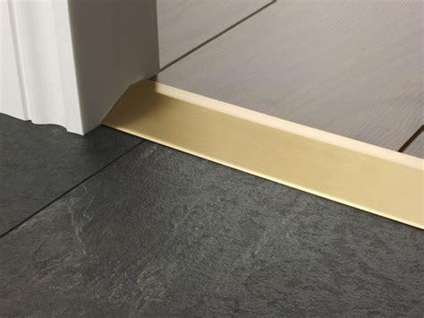 Premier Door Ramp: non screw : Carpetrunners