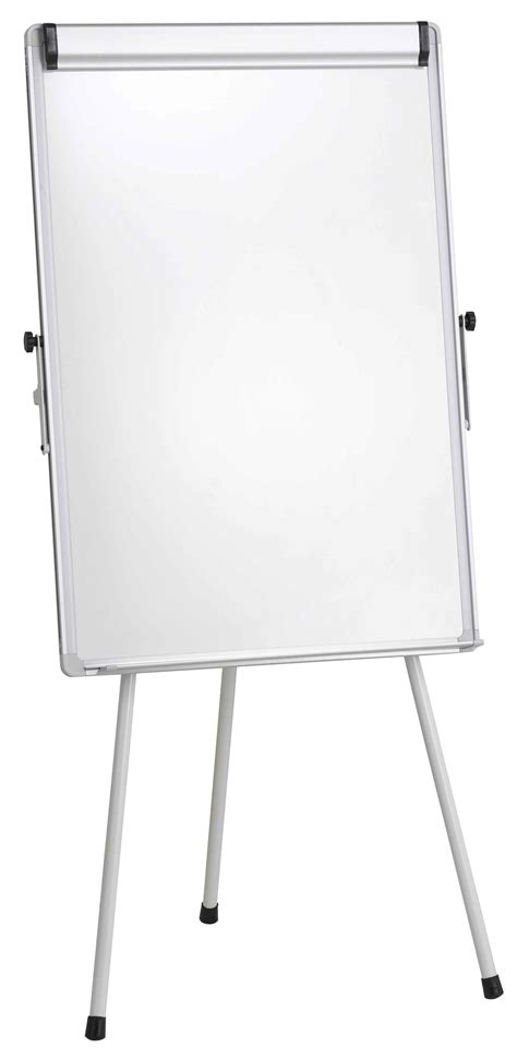 Home Made Decoration Pieces by China Flip Chart Board Whiteboard White Board Fc 333