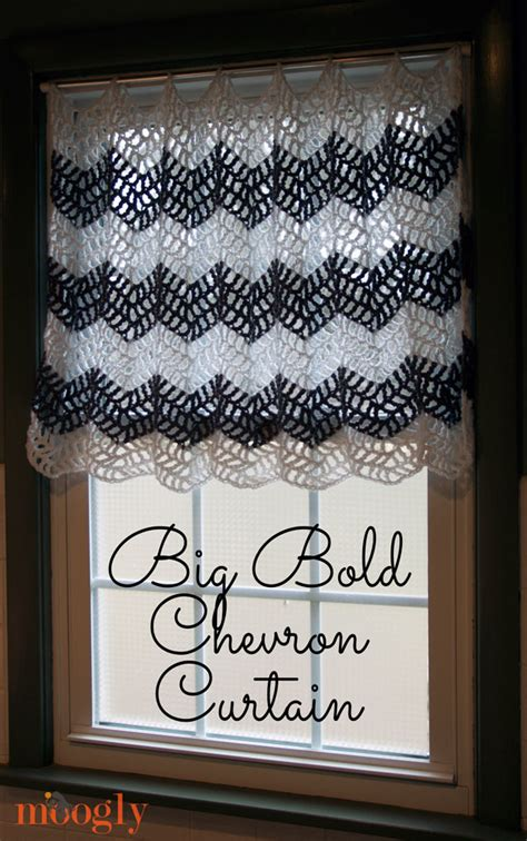 free crochet window curtain patterns sue s crochet and knitting may 2014