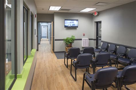 Outpatient Detox Rochester Ny by Troy Outpatient Clinic Conifer Park