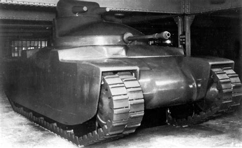 renault f1 tank wot renault g1r mmowg