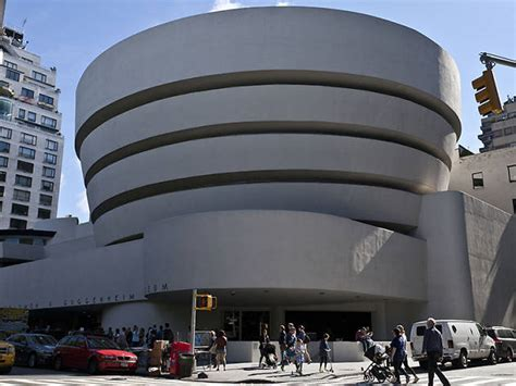 best museum in ny new york attractions days out time out new york