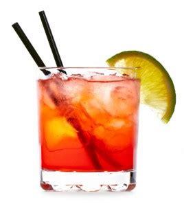 yolanda foster green drink kathie lee hoda david yolanda foster super bowl