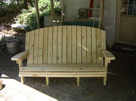 adirondack bench plans adirondack table plans sepala