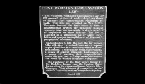 Simple Search Wisconsin Court System Wi Republicans Fast Tracking Bill That Effectively Kills Workers Comp Progressive Org