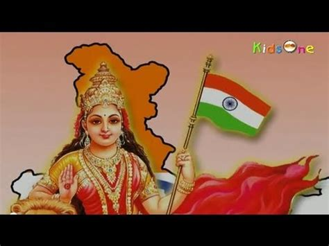 day indian song independence day india patriotic song