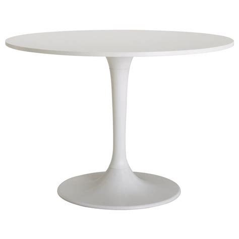 white table dining furniture modern seater white gloss and oak dining table