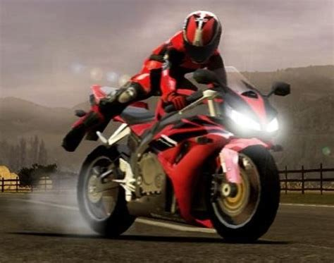 imagenes emotivas de motociclistas imagenes de motociclistas imagui