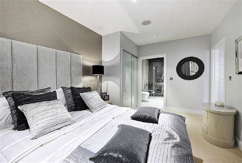silver and white bedroom designs silver design ideas photos inspiration rightmove home