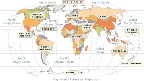 maps and atlases world atlas maps geography flags facts of every country in the world