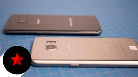 best smartphone overall the best smartphone for every need gizmodo australia