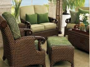 Outside Porch Furniture Furniture Outdoor Wicker Porch Furniture Wicker Porch