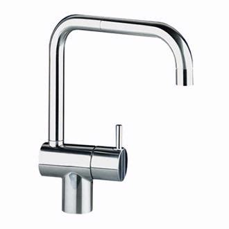 Vola Faucet Vola Single Hole Kitchen Faucet Kv1 Kitchen Faucet From