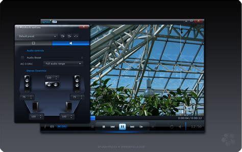 home design 3d v2 0 trailer us app apple iphone ipad mirillis splash v2 0 4 a2z p30 download full softwares games