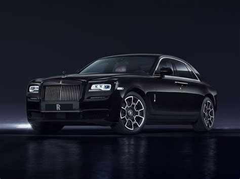 bentley maybach bentley rolls royce maybach enter the horsepower wars