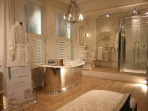 Victorian Bathroom Designs 25 Wonderful Pictures Of Victorian Bathroom Tile Ideas