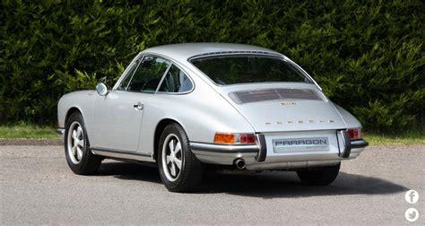 911s Porsche by Porsche 911s Porsche