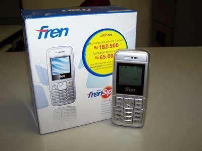 Keypad Sony Ericsson T100 T105 hp lama yang masih kepegang dan nostalgia hp touring