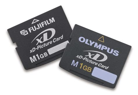 Memory Xd Olympus how to recover deleted files from xd picture card with