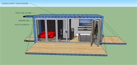 container home floor plan iq hause christopher bord free container home floorplans joy studio design gallery