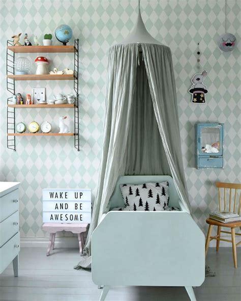 doseles para camas doseles para camas infantiles gallery of free camas con