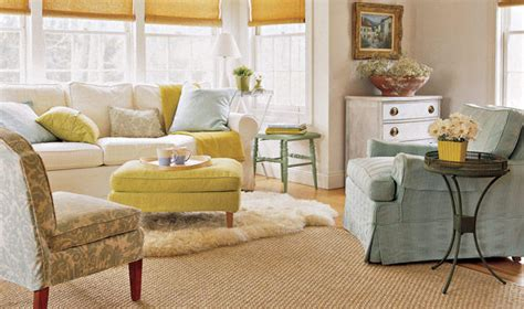 home decorating help decorate your home at lower expense decorating home