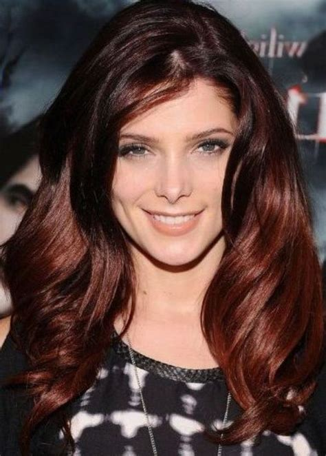auburn haired actresses auburn haired actresses 208 best images about