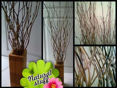 Pohon Natal 5c 1 5m furniture diary ranting kayu hias