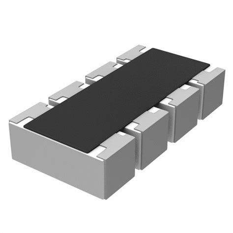 smd resistor part number yc164 jr 0733rl datasheet specifications resistance ohms 33 tolerance