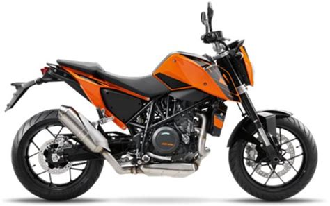 Ktm 690 Duke Price Ktm 690 Duke Price Specs Review Pics Mileage In India