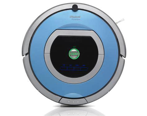 Alat Bantu Dengar Jarak Jauh irobot roomba 790 robot pembersih dengan alat kendali jarak jauh yangcanggih